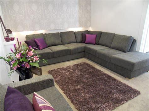 purple living room furniture gray and purple living room living room grey living room