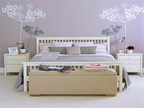 best color for bedroom best colors for a small bedroom best colors for small