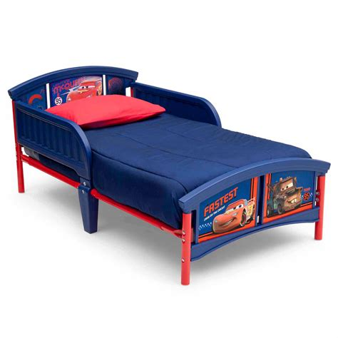 bed for a toddler should the parents buy toddler beds for their