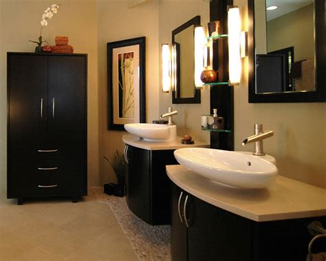 asian bathroom ideas 25 best asian bathroom design ideas vessel sink sinks