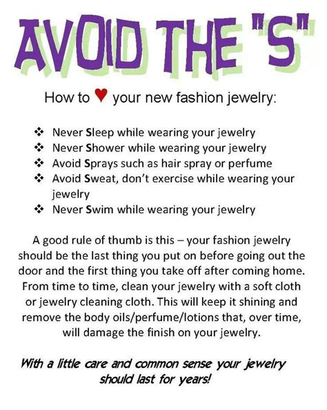jewelry tips 17 best ideas about paparazzi jewelry on