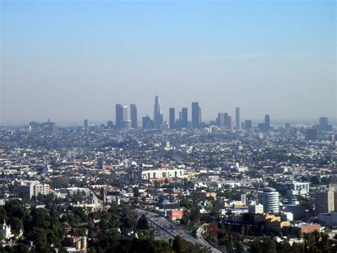 los angeles free los angeles pictures and stock photos