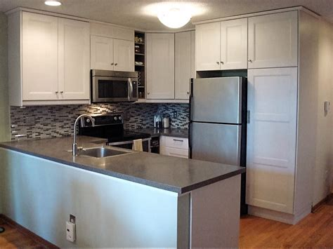 kitchen designs for small kitchens kitchen designs for small kitchens small kitchen design
