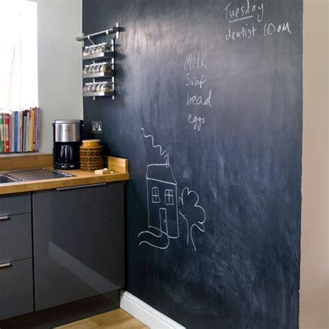 is painting chalkboard paint easy mad about blackboard paint