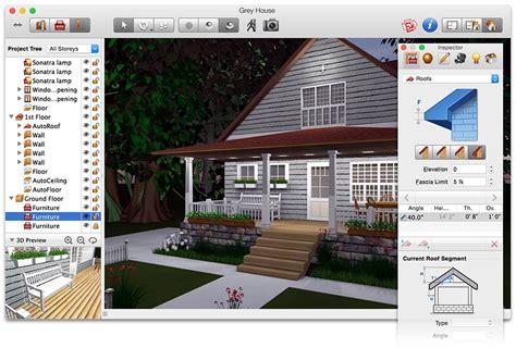 interior design software mac free live interior 3d home and interior design software for mac