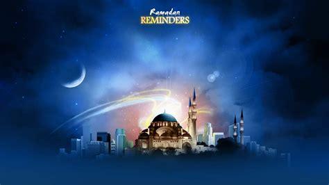 Best Car Wallpaper 2017 Ramadan Mubarak by Islamic Wallpaper Ramadan 2015 Mubarak Wallpaper