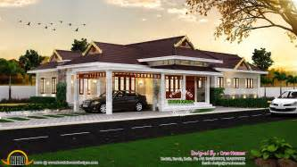 home design kerala 2015 august 2015 kerala home design and floor plans