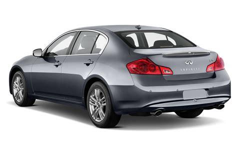 2010 Infiniti G Sedan by 2015 Infiniti G37 Sedan Pictures Autos Post