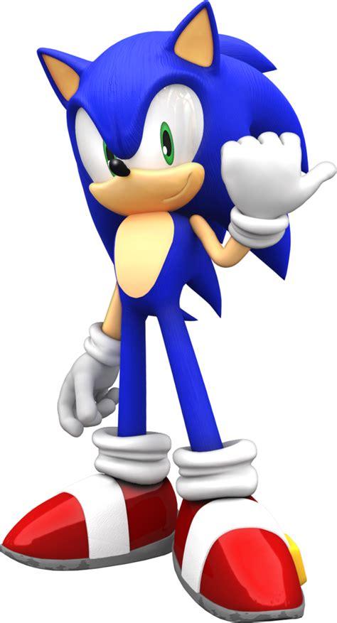 sonic the hedgehog sonic the hedgehog cartoonbros