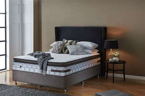 sealy bed mattresses beds from sealy australia