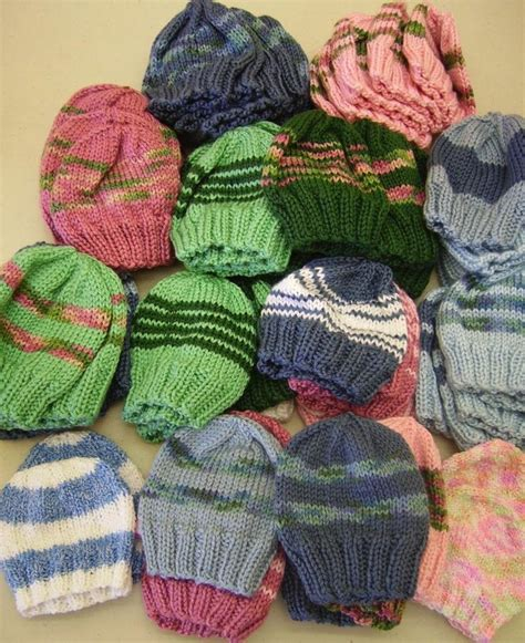 knitting charity uk 124 best images about knitting for charity on