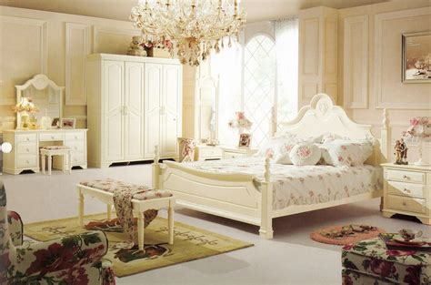 pretty bedroom furniture fsd new arrival of our beautiful and style