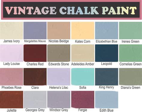 chalk paint south africa south brand vintage paint chalk paint available
