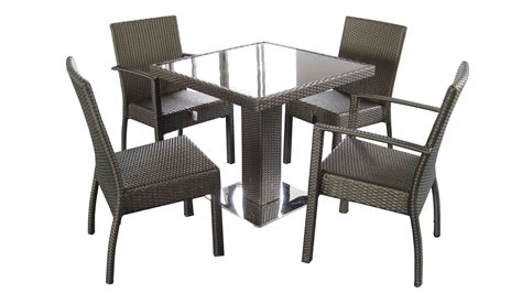 affordable patio dining sets quartz dining table kitchen tables top