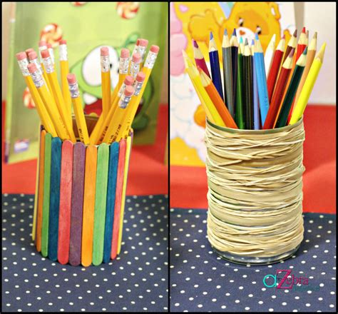 craft ideas for school projects 24 back to school crafts activities for diy craft