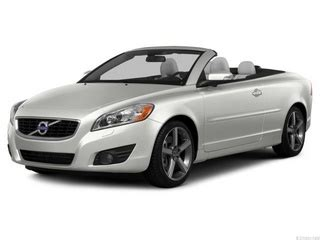 best car repair manuals 2013 volvo c70 on board diagnostic system 112 best images about volvo c70 windscreen on rear seat cars and auction