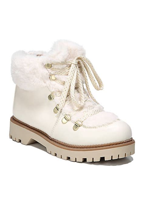 circus rubber sts sperry 174 s saltwater canvas duck boots belk