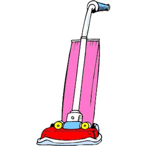 clipart vacuum cartoon vacuum clipart clipart suggest