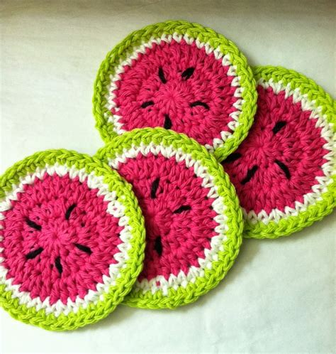 and crochet patterns 21 easy crochet coaster patterns guide patterns