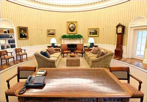 inside the oval office inside the oval office what when why how