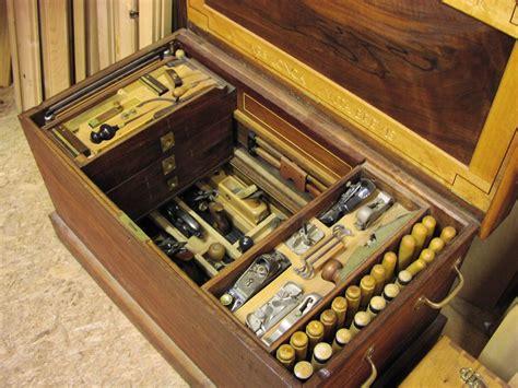 pioneer woodworking tools 28 lastest pioneer woodworking tools egorlin