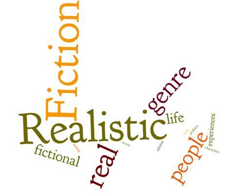 realistic picture books realistic fiction ms tobleman s class