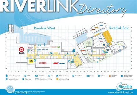 shopping centre floor plan 100 shopping centre floor plan store directory