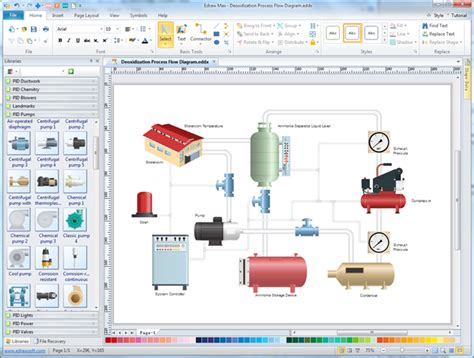 design software free easy piping design software free