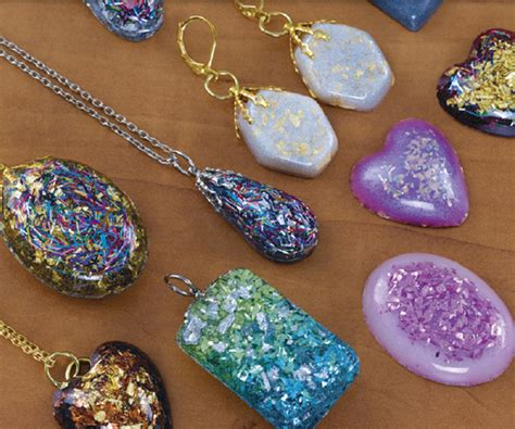 resin jewelry supplies supplies at blick materials supply store