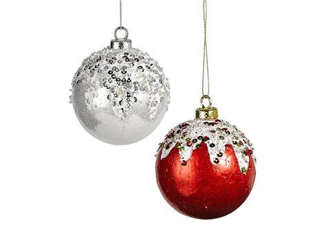 bolas arbol de navidad adornos para decorar tu 225 rbol de navidad mi casa