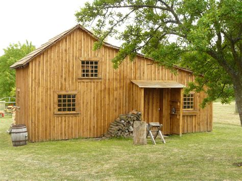 la maison dans la prairie housse de classeur l atelier de chiffonnette