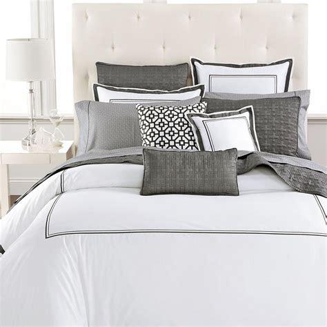 macy bedding set macys bedding sets for 80