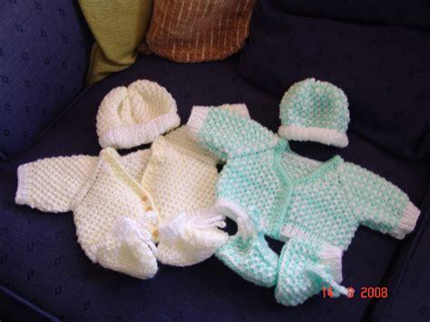 premature baby knitting patterns free free patterns s stitching adventures