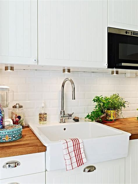 how to beat kitchen sink ikea kitchen with stat cabinets domsjo single bowl sink