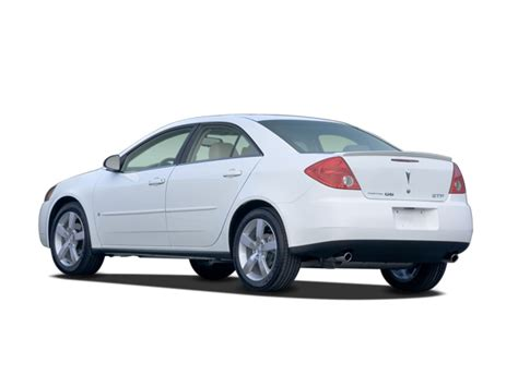 2006 Pontiac G6 by 2006 Pontiac G6 Reviews And Rating Motor Trend