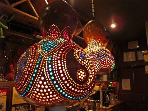 moroccan ceiling light moroccan ceiling lights australia roselawnlutheran