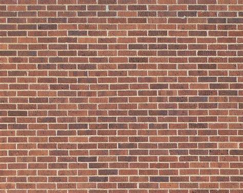 garden wall bond brickwork brickwork sur topsy one