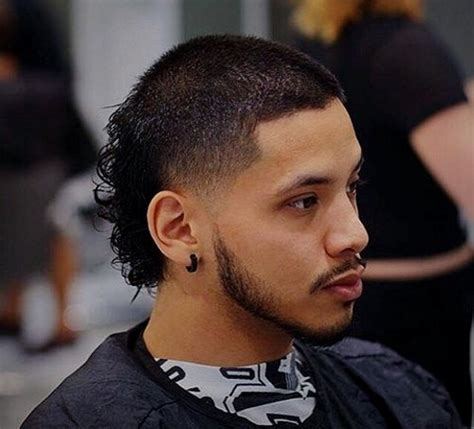 mullet haircut for boys mullet haircuts party in the back business in the front