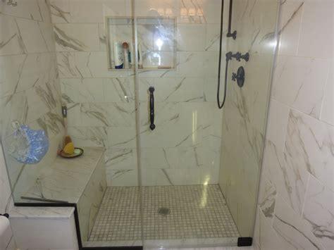 bathroom designs nj kitchen remodeling nj bathroom design new jersey kitchen