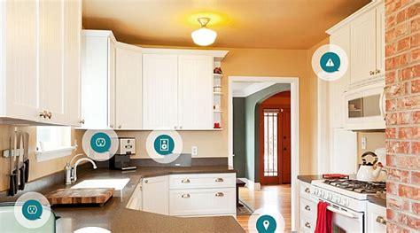 smart home design smart home design for extraordinary home