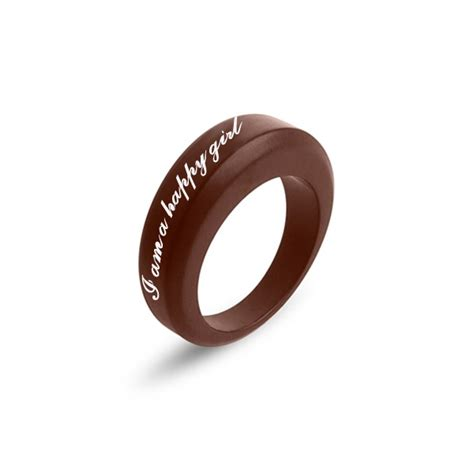 custom rubber wedding sts fashion custom mens silicone wedding band buy silicone