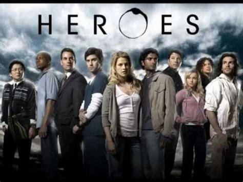 top 100 series top 100 tv series