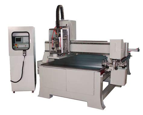 cnc woodworking machines cnc woodworking machinery with wonderful innovation