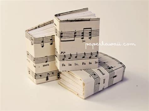 modular origami books best 25 origami books ideas on diy origami