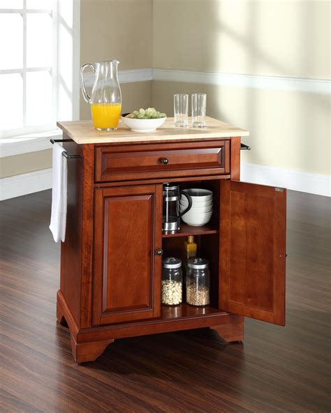 portable islands for kitchens lafayette portable kitchen island from 265 00 to 398 99 ojcommerce