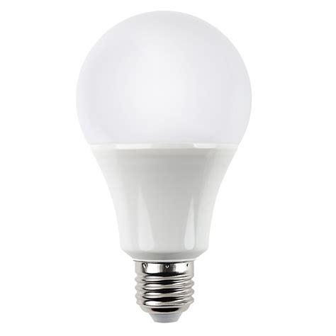 110v led light bulb a19 led globe bulb 7w 110v ac