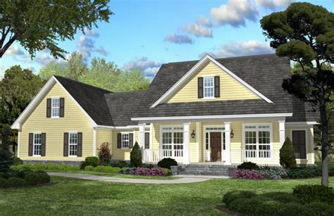 house plans country style country house plan alp 09c0 chatham design