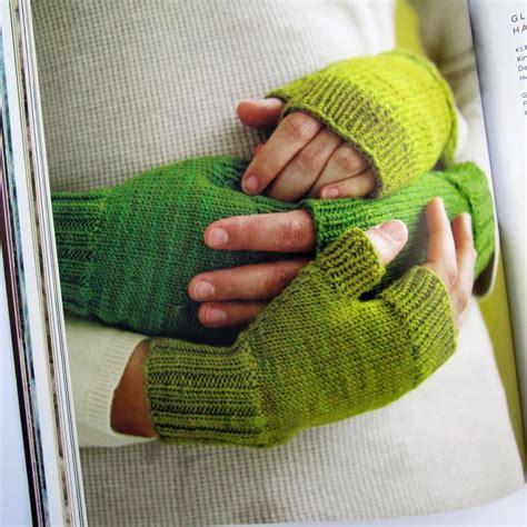 stricken geschenke schoenstricken de strickbuch rezension geschenke aus