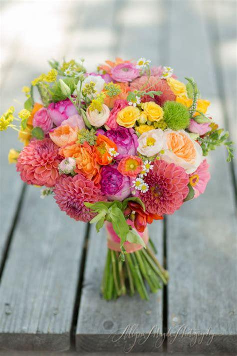 flower ideas wedding flower bouquets bridal bouquets bouquet ideas