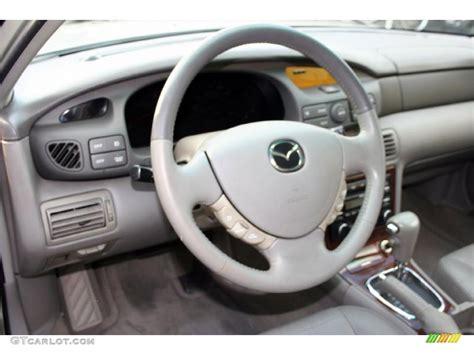 car repair manuals download 2001 mazda millenia interior lighting service manual 1998 mazda millenia rear door interior repair gray interior 2002 mazda